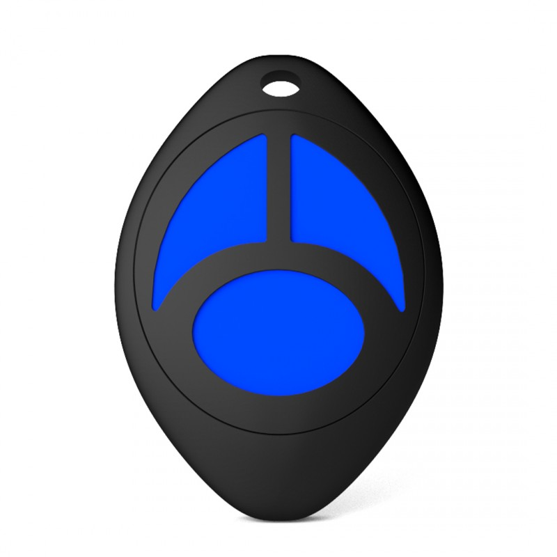 Telecomando wireless