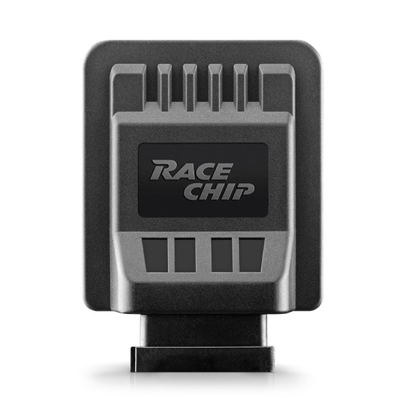 RaceChip Pro 2 Dacia Duster I 1.5 dCi 85 86 ps