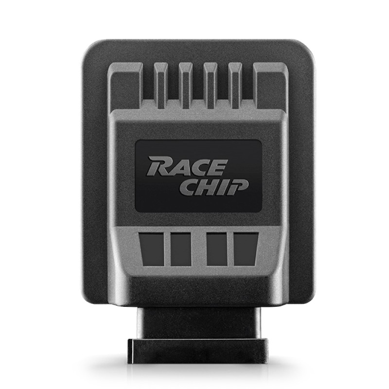RaceChip Pro 2 Mitsubishi Challenger 2.5 DI-D 178 ps