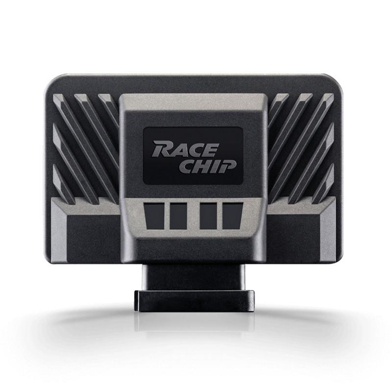 RaceChip Ultimate Dacia Duster I 1.5 dCi 110 FAP 110 ps