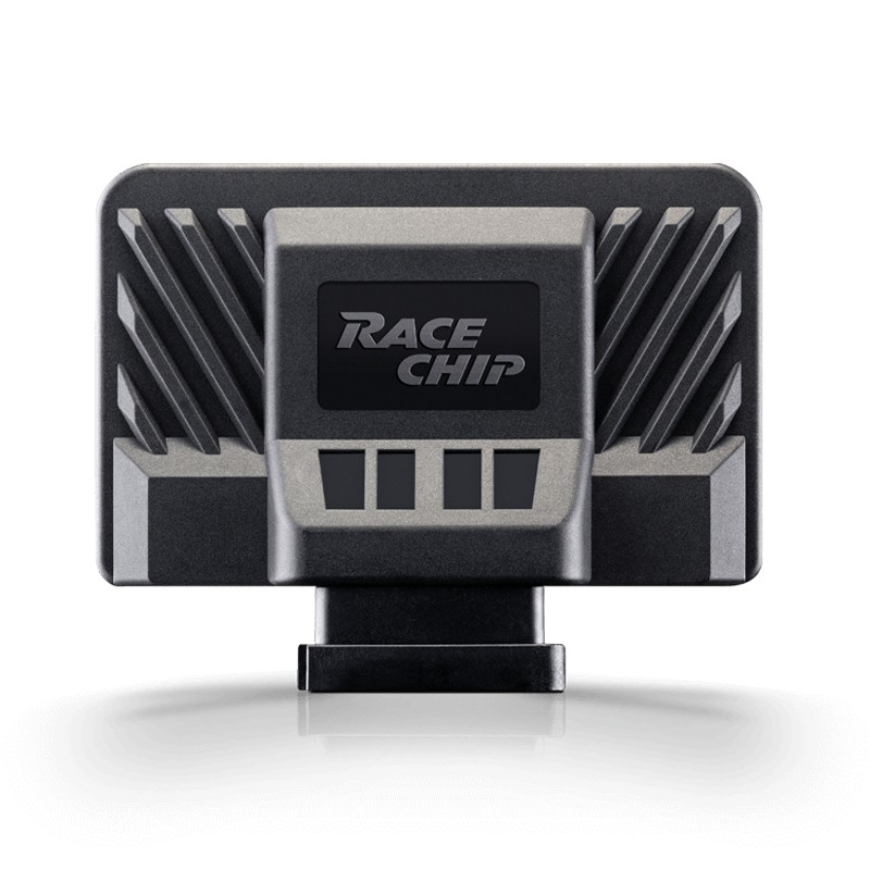 RaceChip Ultimate Dacia Duster I dCi 110 109 ps