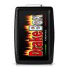 Boitier Additionnel Iveco Daily 2.3 UNIJET 116 ch